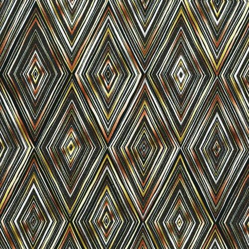 RJR Shiny Objects Precious Metals 3480 1