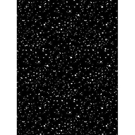 RJR Confetti 1410 WB5