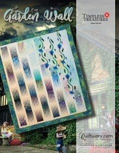 Garden Wall Kit