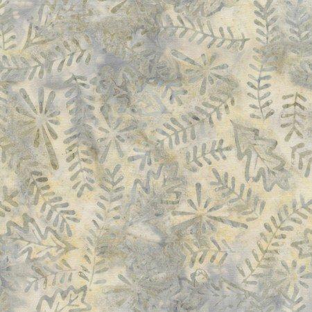 Timeless Treasures Tonga B4181 Phantom