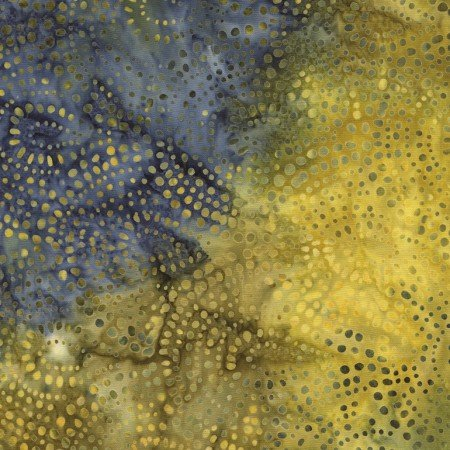 Timeless Treasures Tonga B4362 Cosmic