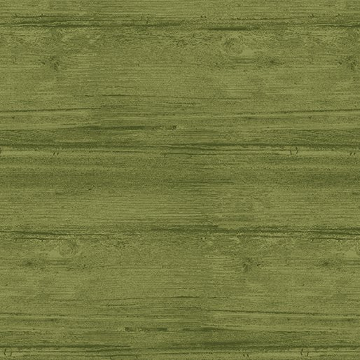Contempo Washed Wood Leaf 07709-44