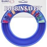 BobbinSaver Blue