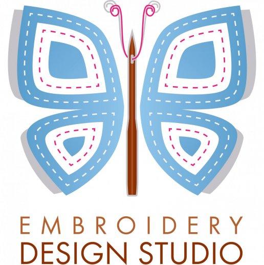 Bernina Sew N Quilt Studio Chattanooga Tn Sewing Center