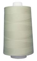3003 OMNI - Pearl White 134-02S-3003