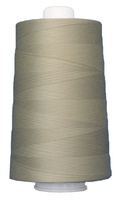 3006 OMNI - Light Tan 134-02S-3006