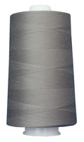 3015 OMNI - Tapestry Taupe 134-02S-3015
