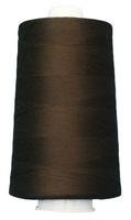 3038 OMNI - Black Walnut 134-02S-3038