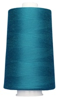 3093 OMNI Blue Teal 134-02S-3093