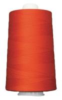 3155 OMNI Tangerine 134-02S-3155