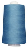 3102 OMNI Wedgewood Blue - 134-02S-3102