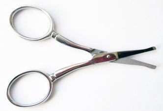 Batt Snips - An Essential Quilting Tool