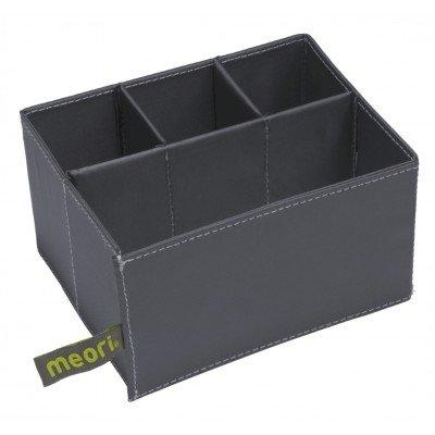 MEORI MINI BOX INSERT