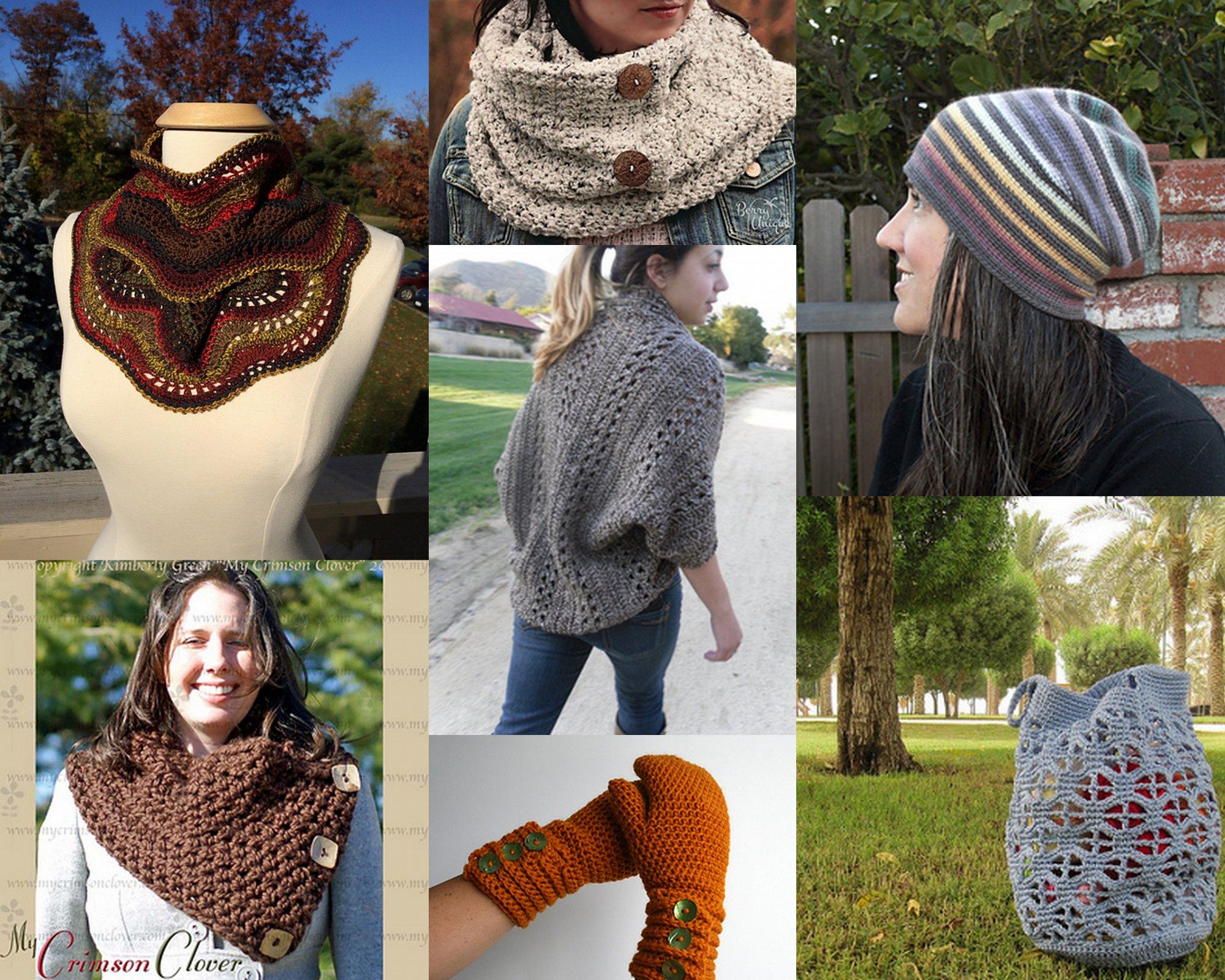 15b19f3c1 Advanced Beginning Crochet Studio