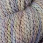 PLYMOUTH BABY ALPACA WORSTED COLLAGE