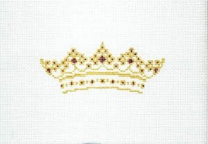 CROWN OF THE MONTH