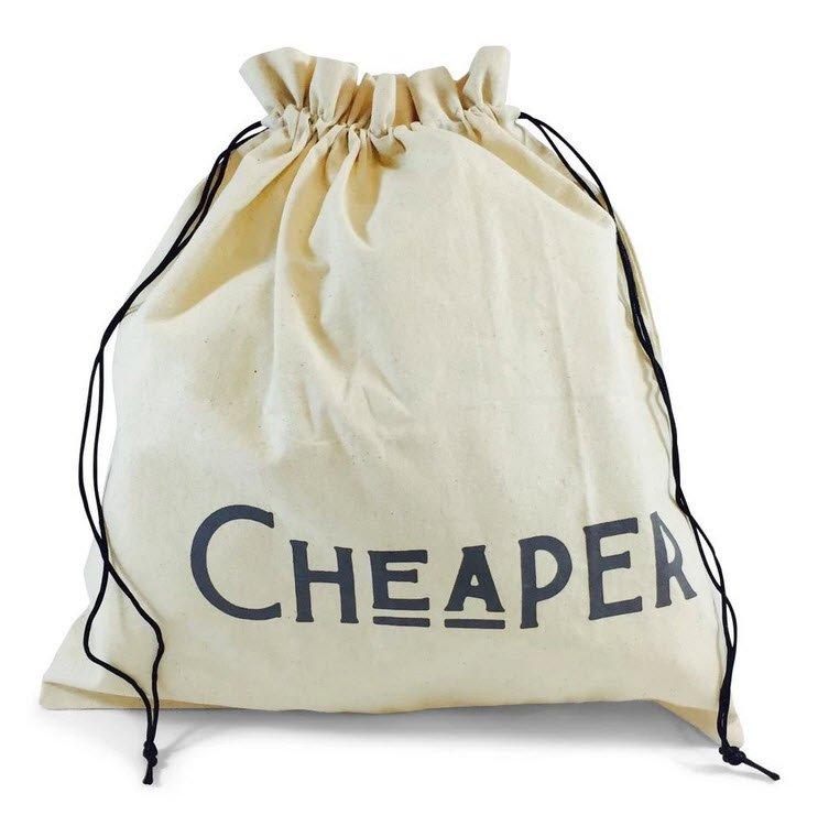 DELLA Q EDICT PROJECT BAG Cheaper than Therapy