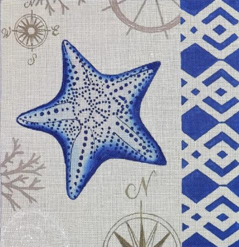 TAHITIAN SEA STAR