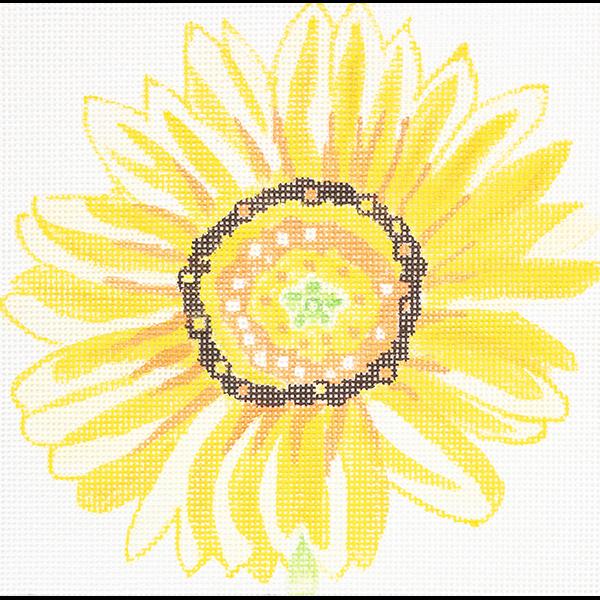 SIMPLE FLOWERS - SUNSHINE SUNFLOWER - 50% Off