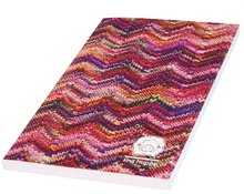 KNIT HAPPY WRITE HAPPY JOURNAL