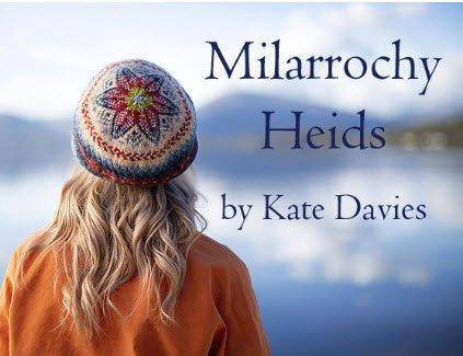 MILARROCHY HEIDS