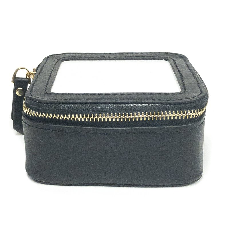 PLANET EARTH JEWELRY CASE