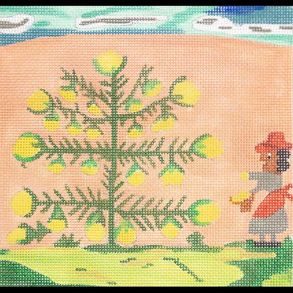 LEMON TREE - 50% Off
