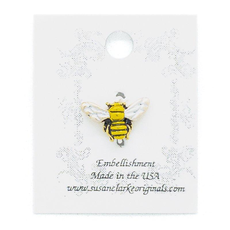 CHARM Bee Sew Down