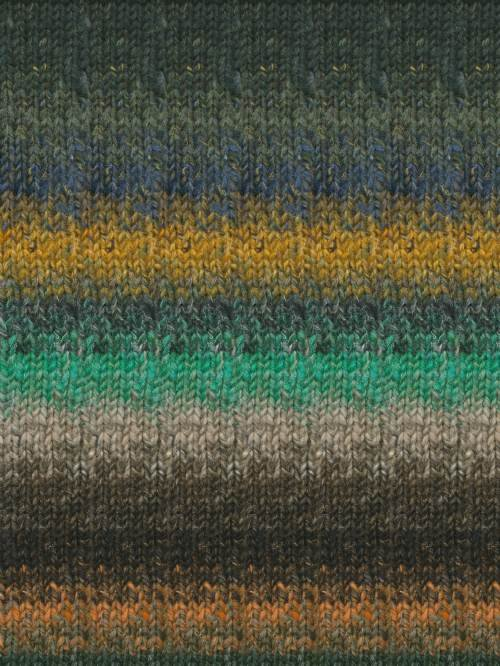 NORO SILK GARDEN [SELECT COLORS 25% OFF]