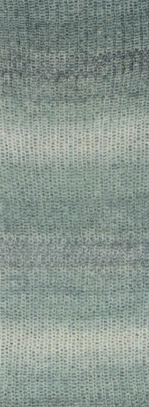 ONLINE STARWOOL LACE COLOR