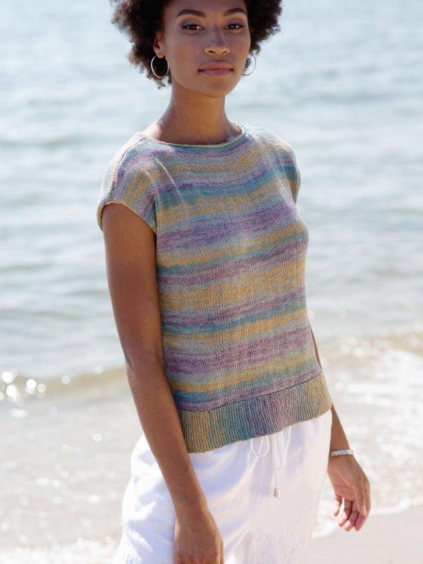 VILLA KIT (knit) - Drop Ship Only