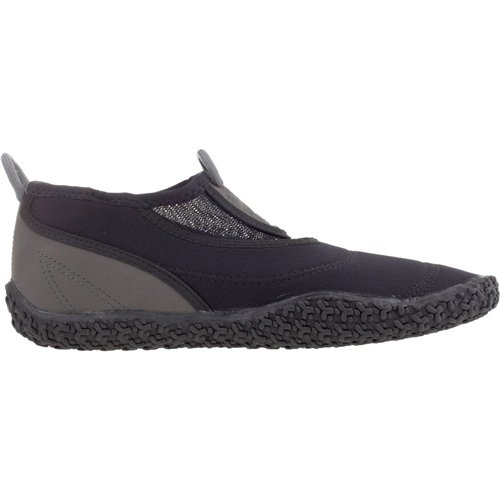 DEEPSEE 2MM BeachWalker MENS
