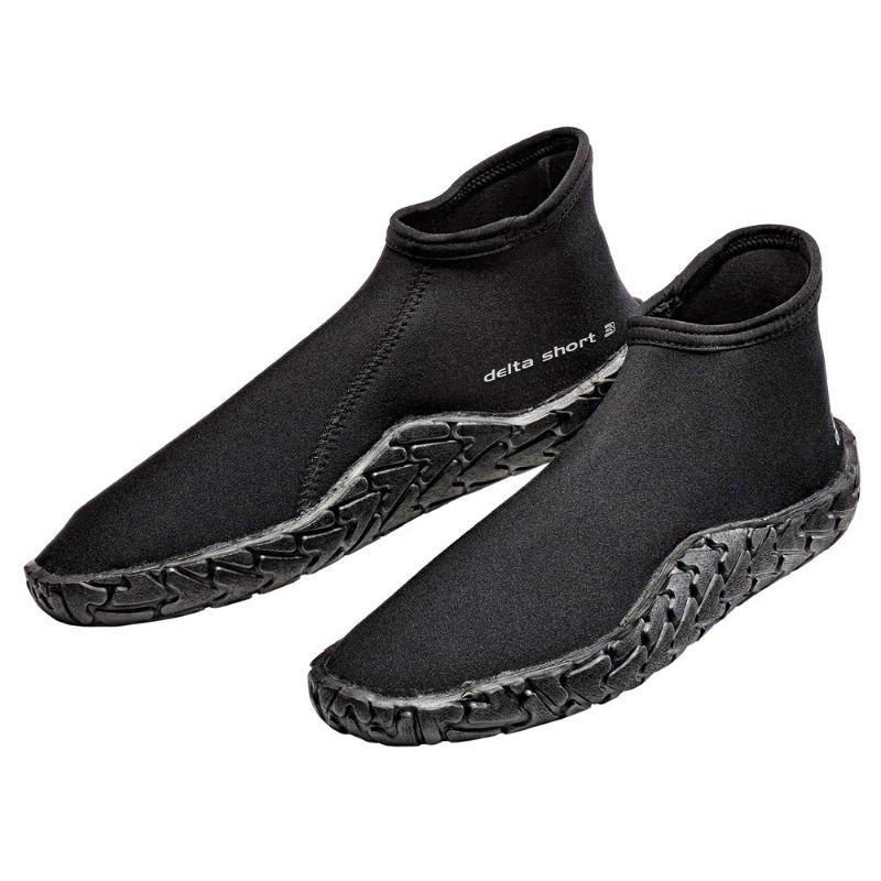 ScubaPro Delta Short Boot 3MM