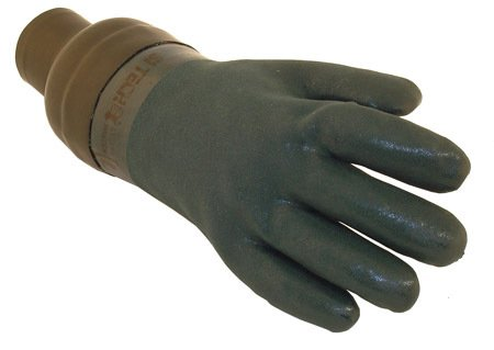 Si-Tech Prodi Dry Gloves