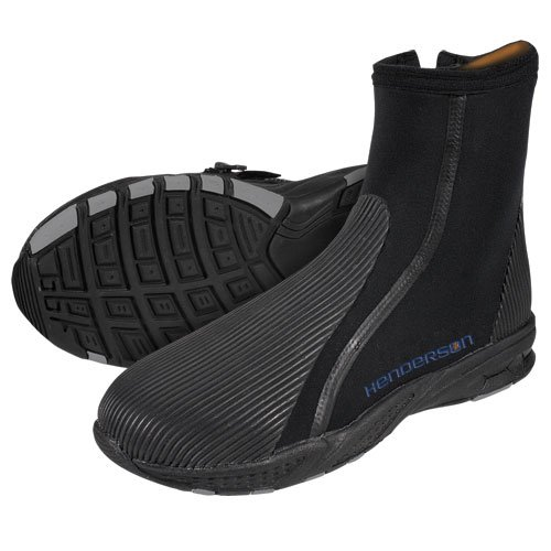 Henderson 5mm Aqualock Boot