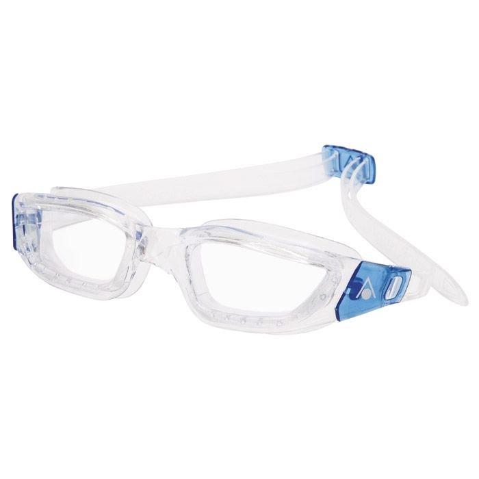 Aqua Lung Kameleon Goggles