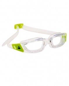 Aqua Lung Kameleon Jr. Goggles