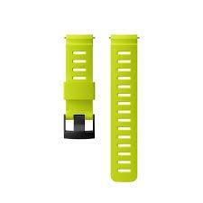 Suunto D5 Color Wrist Strap