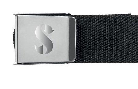 ScubaPro Weight Belt Buckle