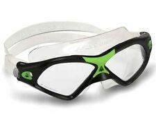 Aqua Lung Seal XP 2 Goggles