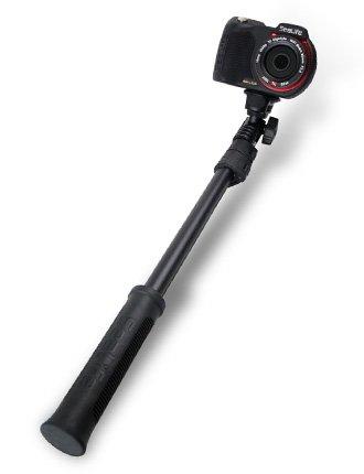 SeaLife AquaPod Mini UW Camera Pole