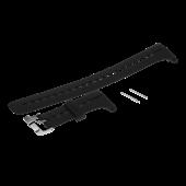 Suunto Vyper2 and Vyper Air Wrist Strap