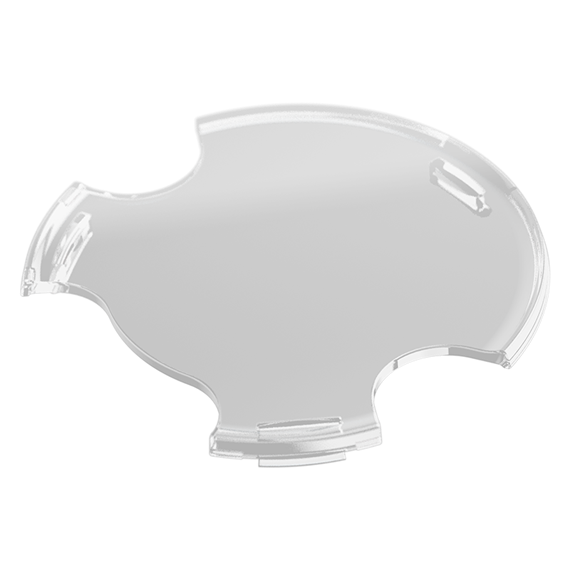 Suunto Display Shield  Zoop Novo & Vyper Novo