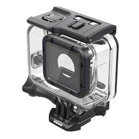 GoPro Super Suit (Dive Housing for Hero 5 and 6)