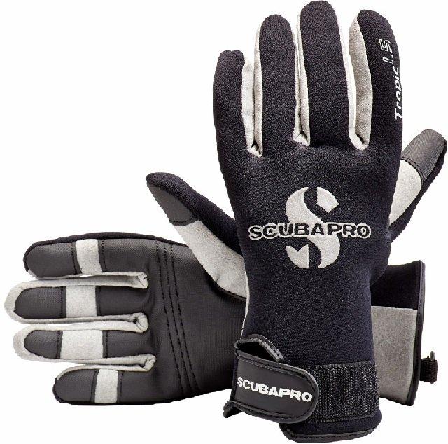 ScubaPro Tropic Glove 1.5MM