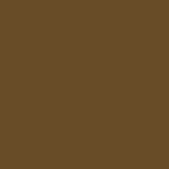 Century Solids Cocoa