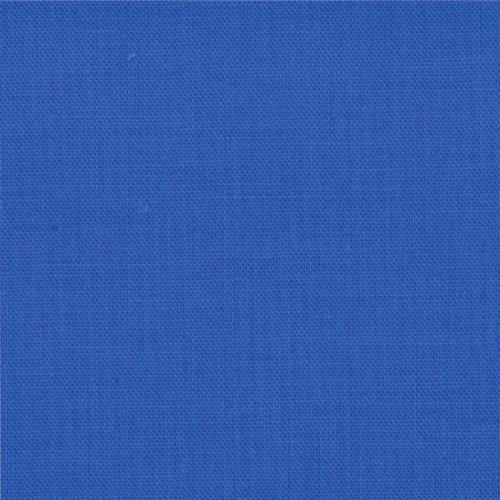 Bella Solids 9900 167 Amelia Blue