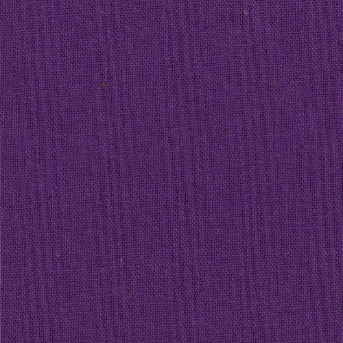 Bella Solids 9900 21 Purple