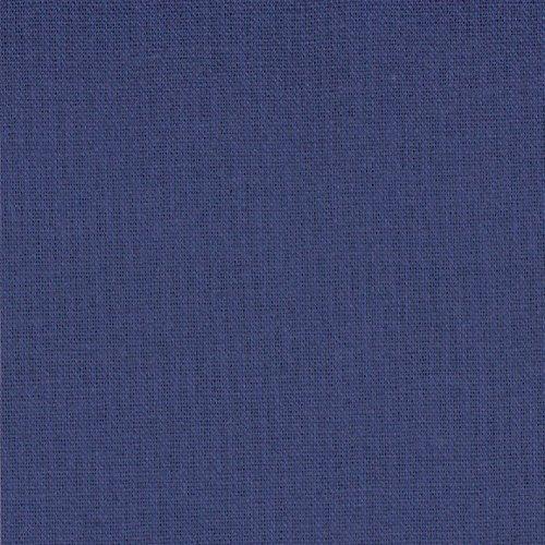 Bella Solids 9900 48 Admiral Blue