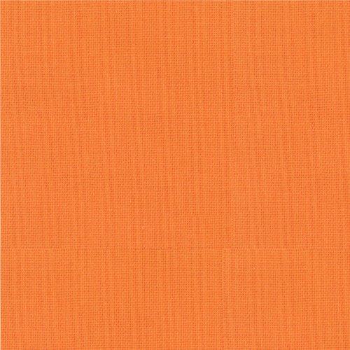 Bella Solids 9900 80 Orange